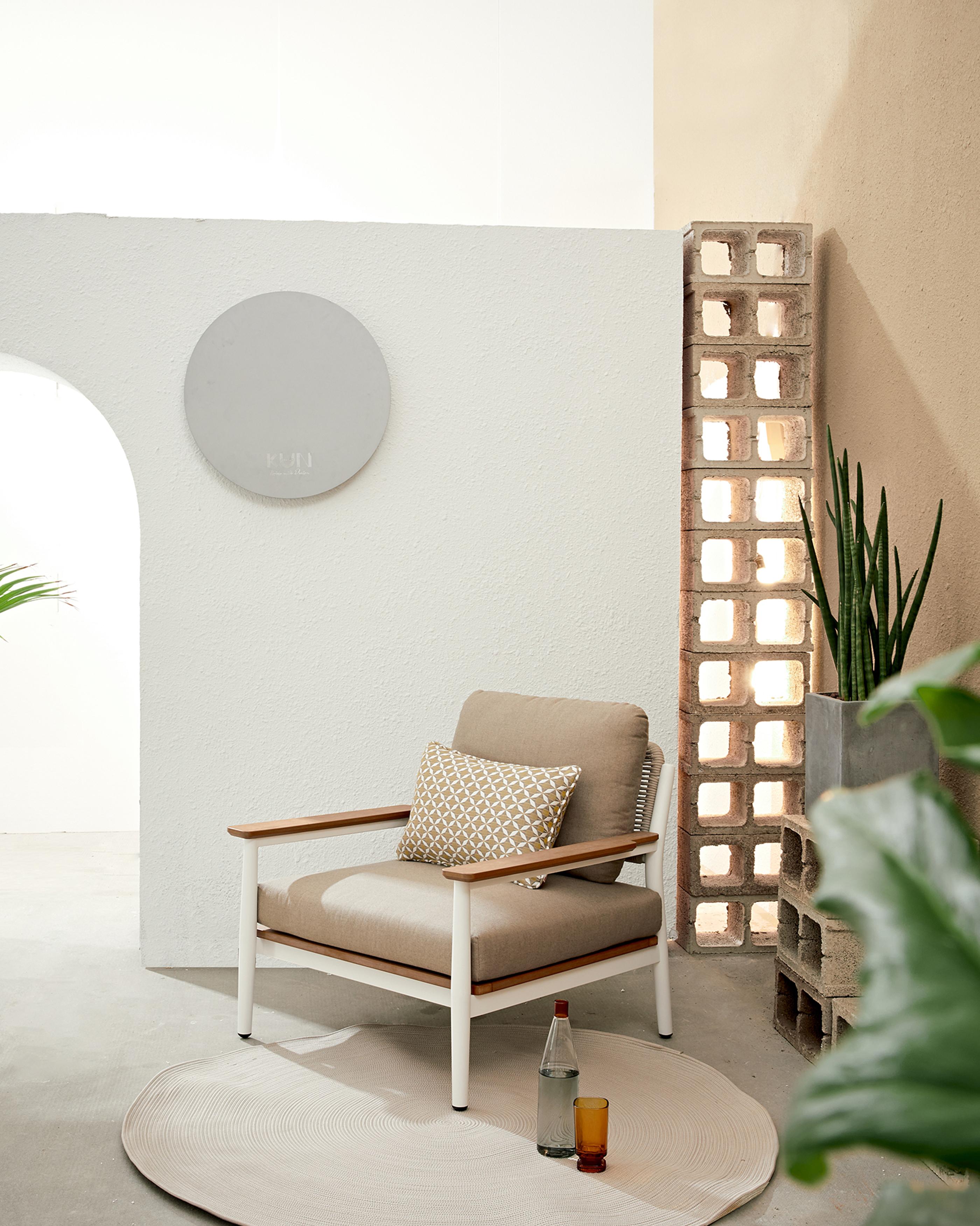 kundesign furniture company   ICFF
