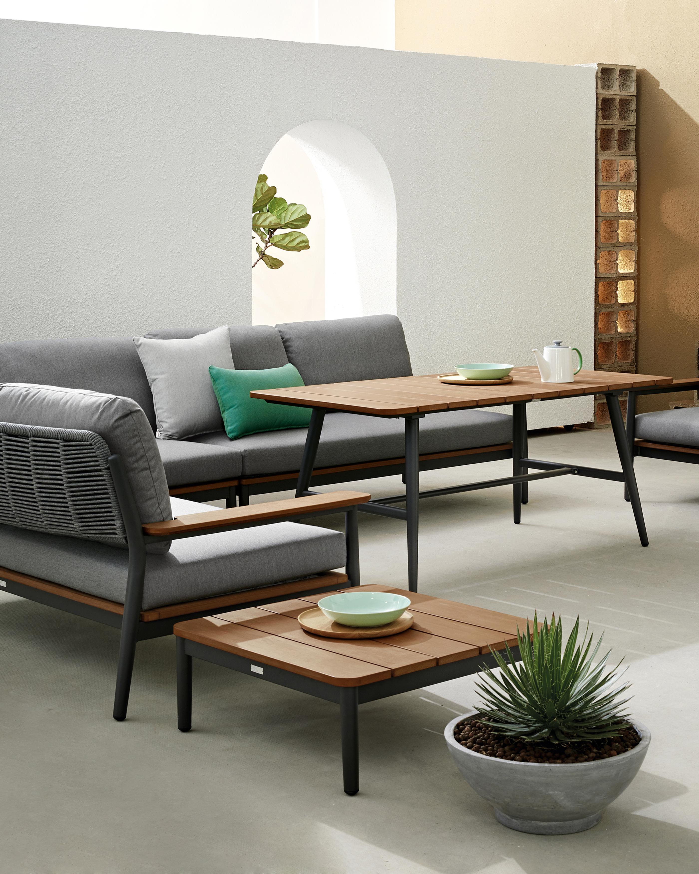 kundesign furniture company | ICFF