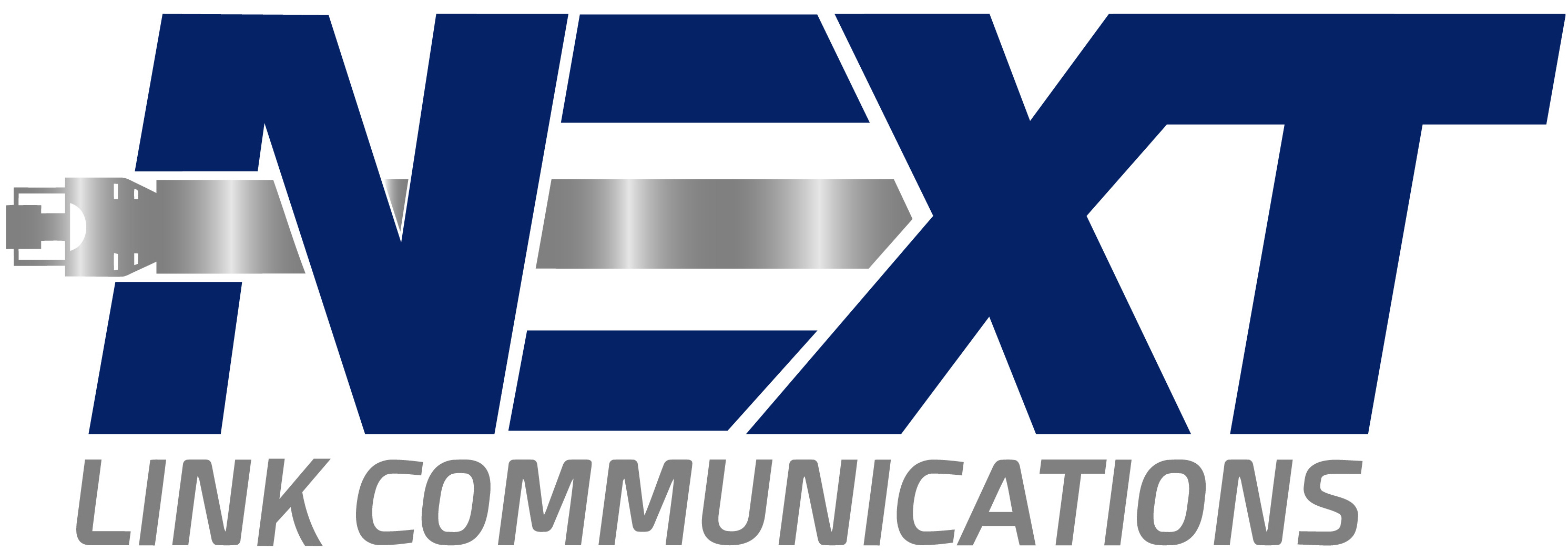 Next Link Communications