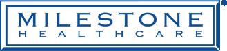 MileStone Healthcare